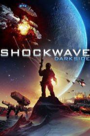 Shockwave Darkside