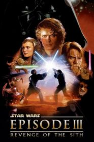 Star Wars: Episode III – Revenge of the Sith