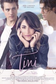 Tini: The Movie – The New Life of Violetta