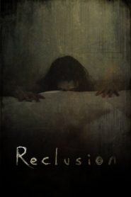 Reclusion