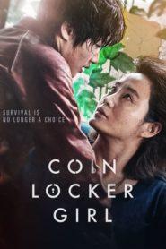 Coin Locker Girl