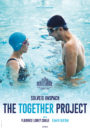 The Together Project