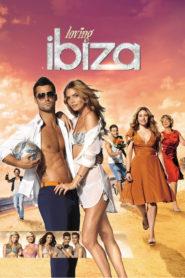 Loving Ibiza