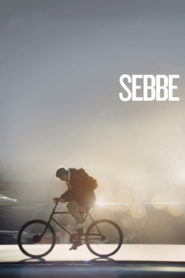 Sebbe