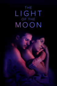 The Light of the Moon