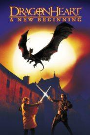 DragonHeart: A New Beginning