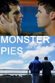 Monster Pies