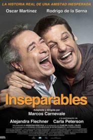 Inseparables