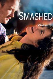 Smashed