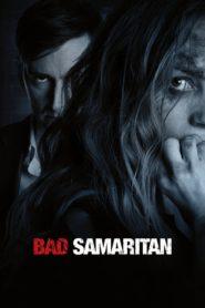 Bad Samaritan