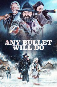 Any Bullet Will Do