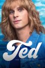 Ted – Show Me Love