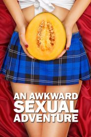 My Awkward Sexual Adventure