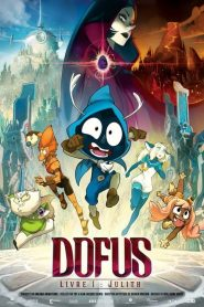Dofus – Book I: Julith