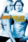 Into the Blue 2: The Reef