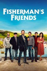 Fisherman s Friends