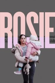 Rosie