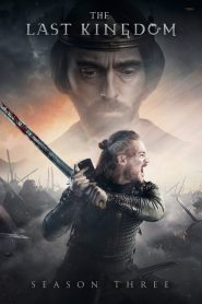 The Last Kingdom: Season 3