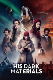 His Dark Materials: Season 1