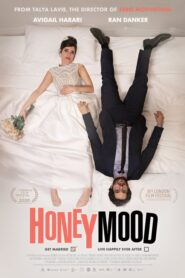 Honeymood