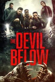 The Devil Below