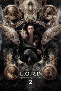L.O.R.D Legend of Ravaging Dynasties 2