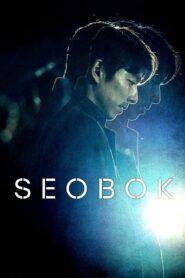 Seobok