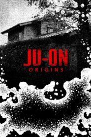 Ju-On: Origins: Season 1