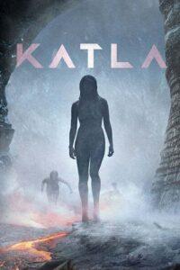 Katla: Season 1